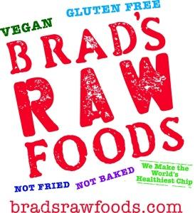 bradsrawfoods