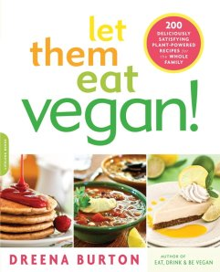 let-them-eat-vegan-by-dreena-burton-dfb48d5e99ed6334