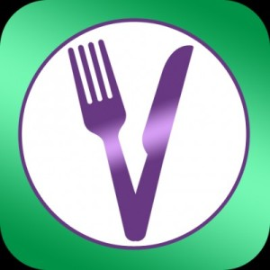 Vegan-delish-app