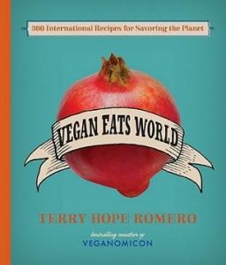 Vegan-Eats-World