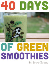40_Days_of_Green_Smoothies1.225x225-75