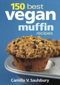 150-vegan-muffins