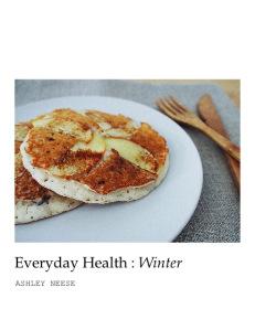 everyday-health