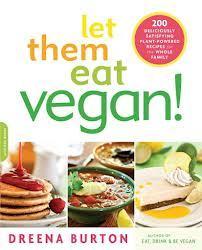 let-them-eat-vegan