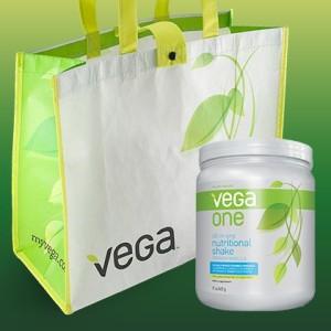 vega pack