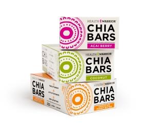 Chia_Bars
