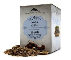 Mountain-Rose-Herbs-Herbal-Coffee
