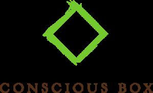 ConsciousBox-Logo
