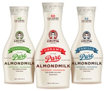 califia-farms-almond-milk1