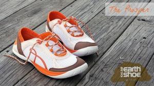 earth-shoes