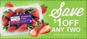 EBF_1lb_Strawberries_1off_Coupon_720x329