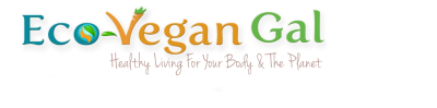 evg-banner