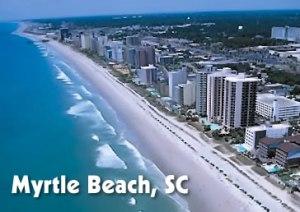 myrtle_beach