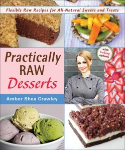 Practically-Raw-Desserts