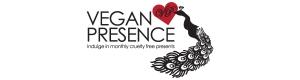 vegan presence