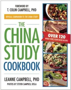china-study-cookbook
