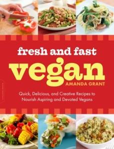 Fresh-Fast-Vegan