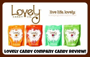 Lovely-Candy-Co-Review