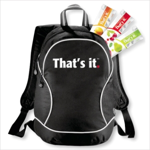 Thats-it-Backpack