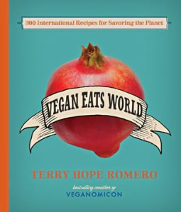 Vegan-Eats-World
