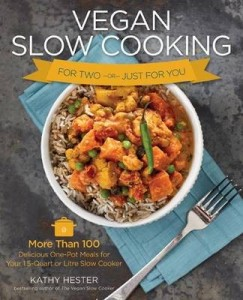 vegan-slow-cooking-for-two