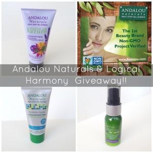 andalou-naturals-vegan-skincare-giveaway