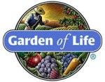 garden_of_life