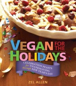 Vegan-for-the-Holidays