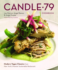 Candle-79-Cookbook