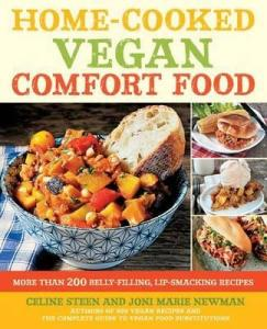 home-cooked-vegan-comfort-food