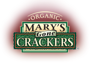 crackerstheme_logo