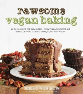 rawsome-cover