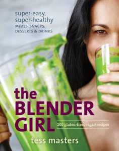 the_blender_girl