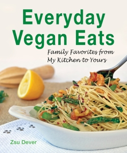 Everyday-Vegan-Eats