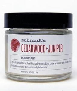schmidts_deodorant